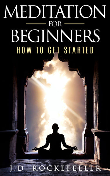 Meditation for Beginners: How to Get Started