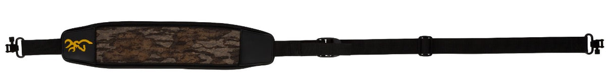 WATERFOWL NEOPRENE SLING, MOBL