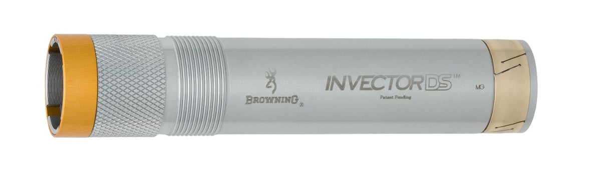 INVECTOR DS CHOKE,20,IC,EXT