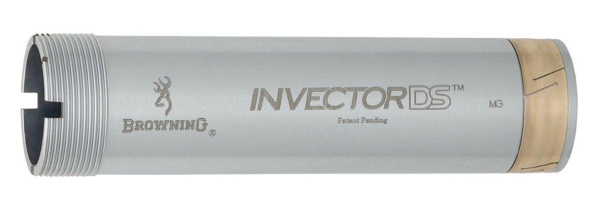 INVECTOR DS CHOKE,12,IMOD