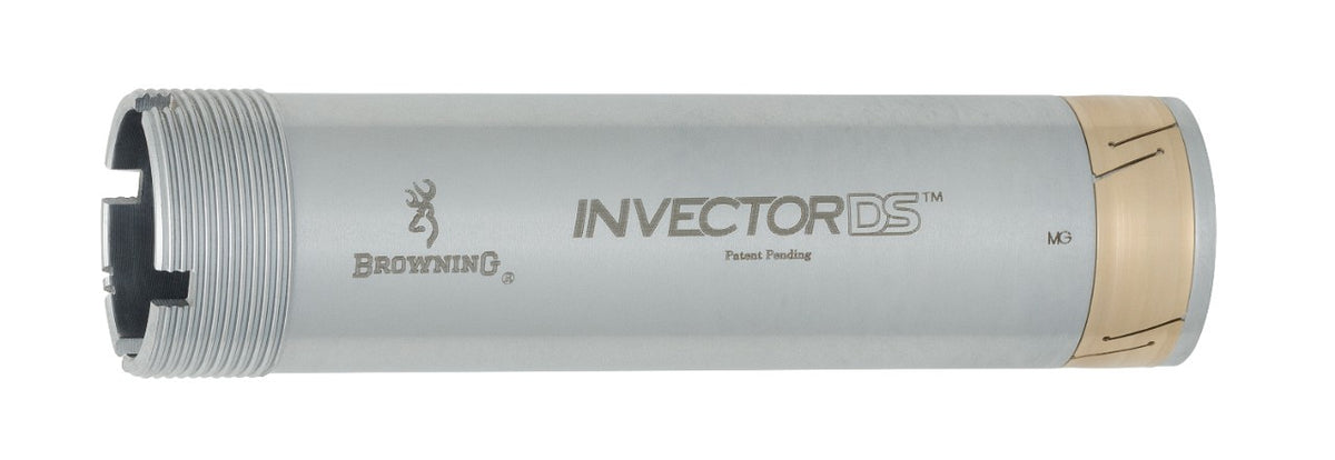 INVECTOR DS CHOKE,16,SK