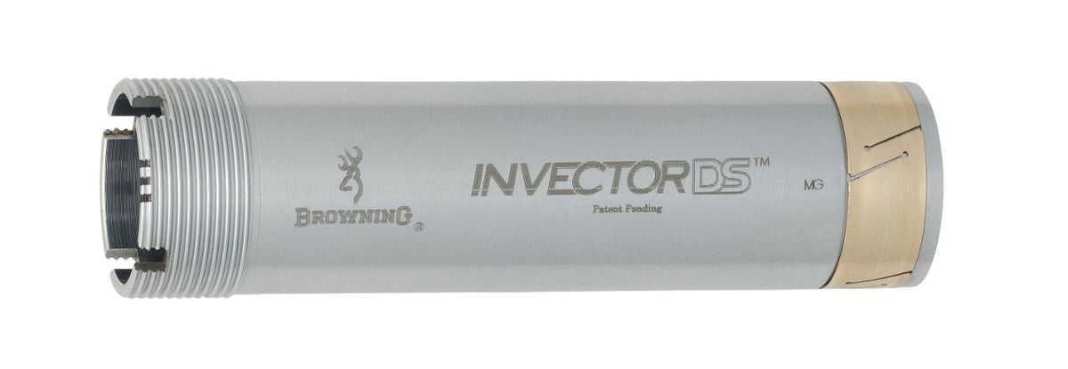 INVECTOR DS CHOKE,20, IC