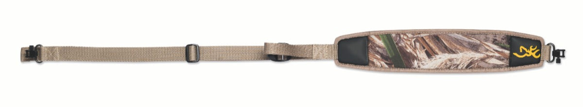 WATERFOWL NEOPRENE SLING, RTM5