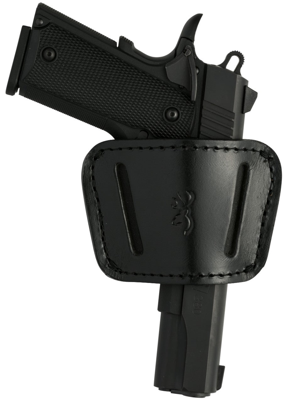 1911-22 CONCEAL HOLSTER
