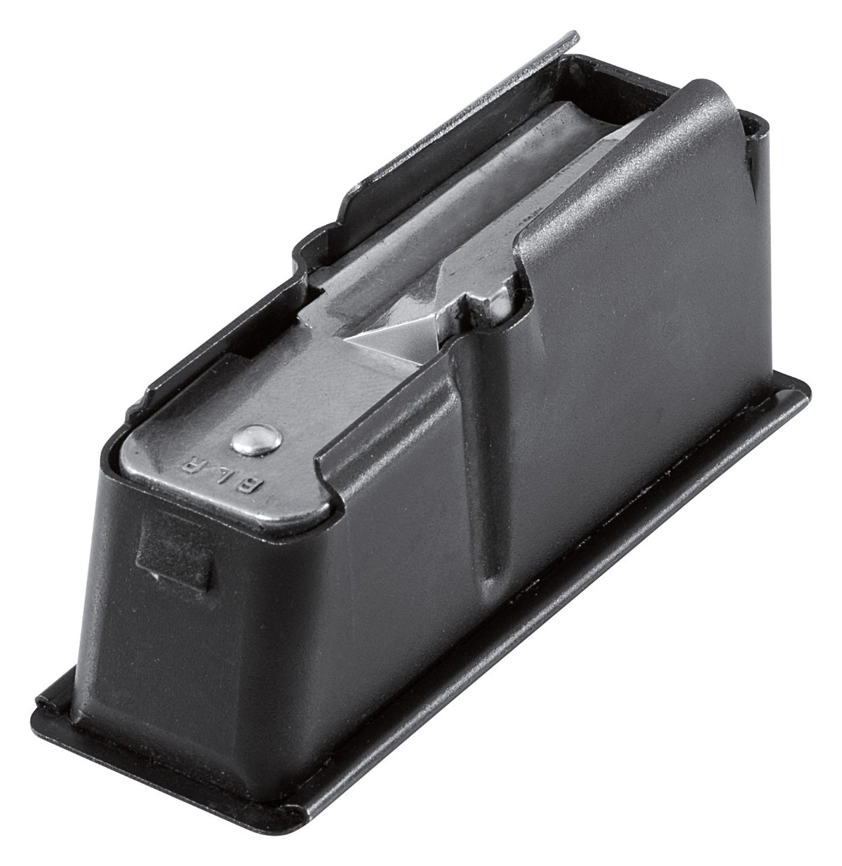 BLR Rifle Magazines