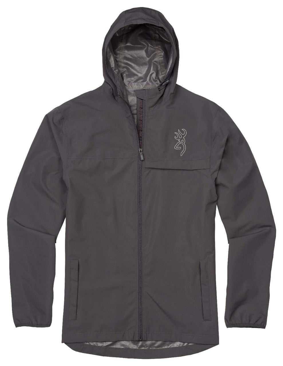 Hell's Canyon CFS Rain Jacket