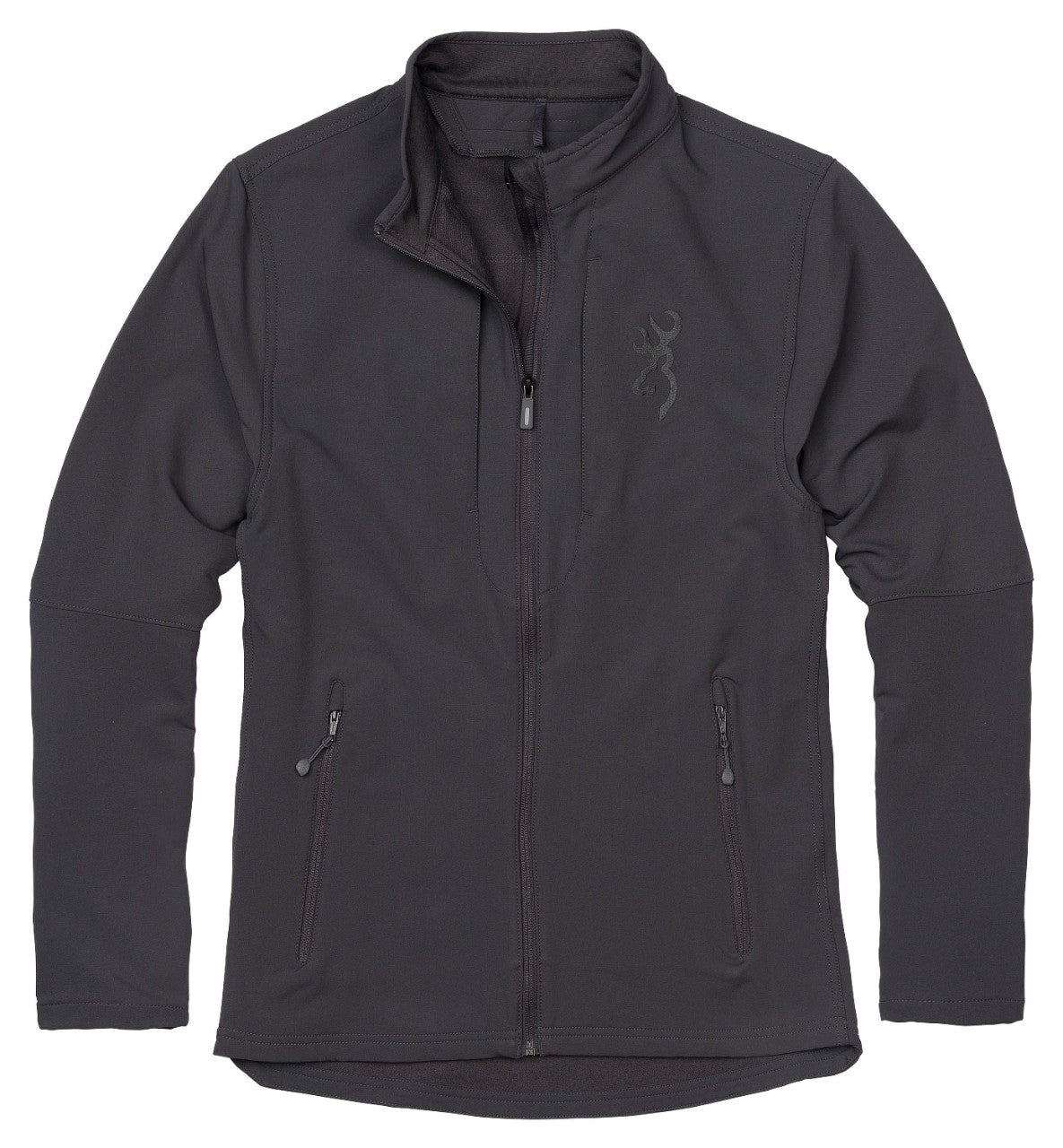 Hell's Canyon Speed Javelin-FM Jacket