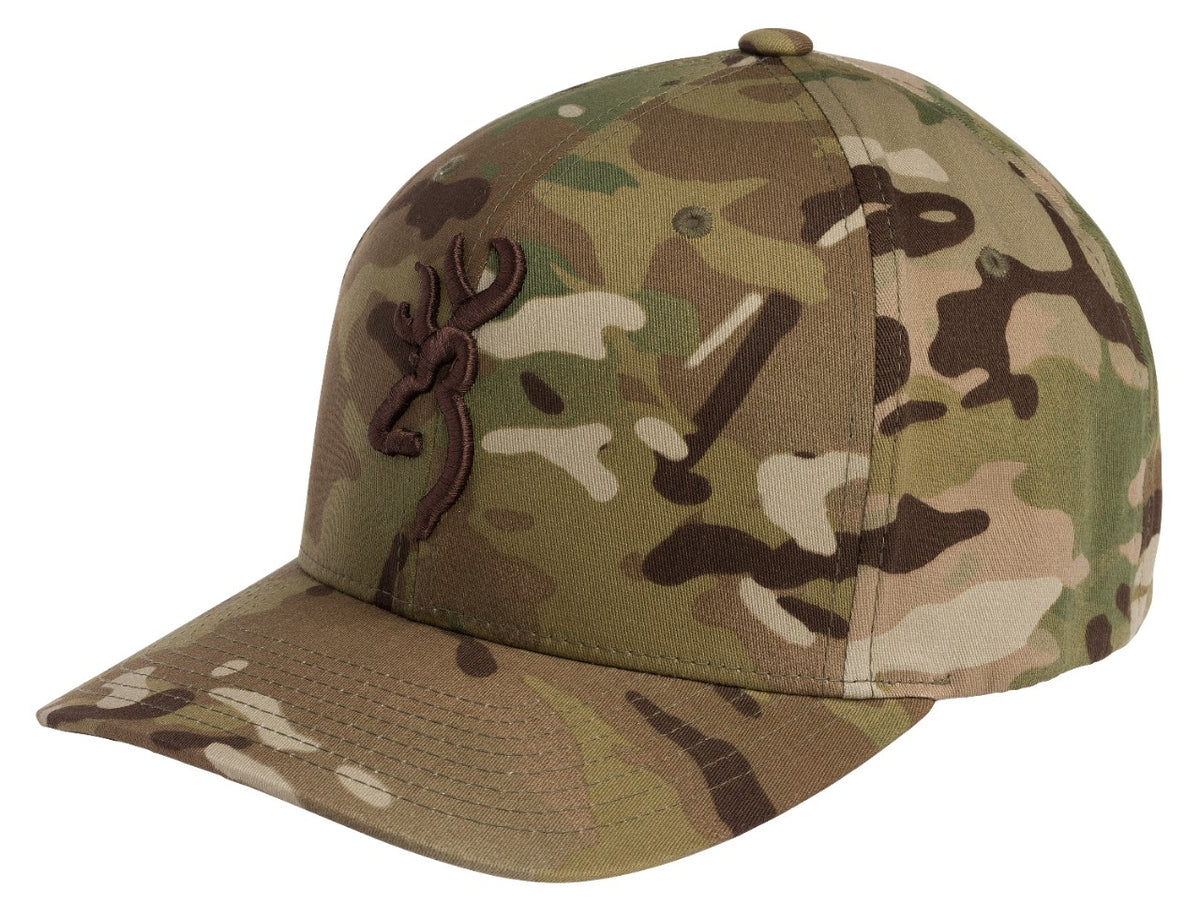 CAP, PHANTOM MULTICAM S/M