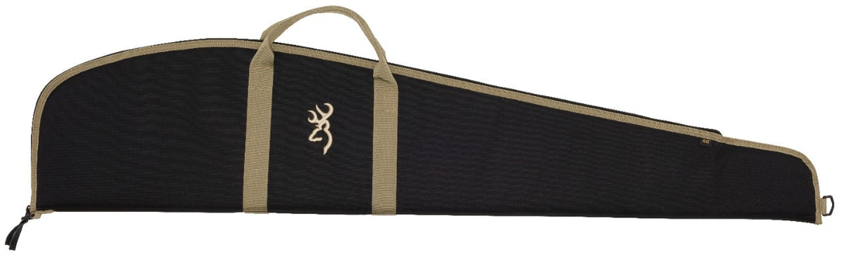 Plainsman Rifle Cases
