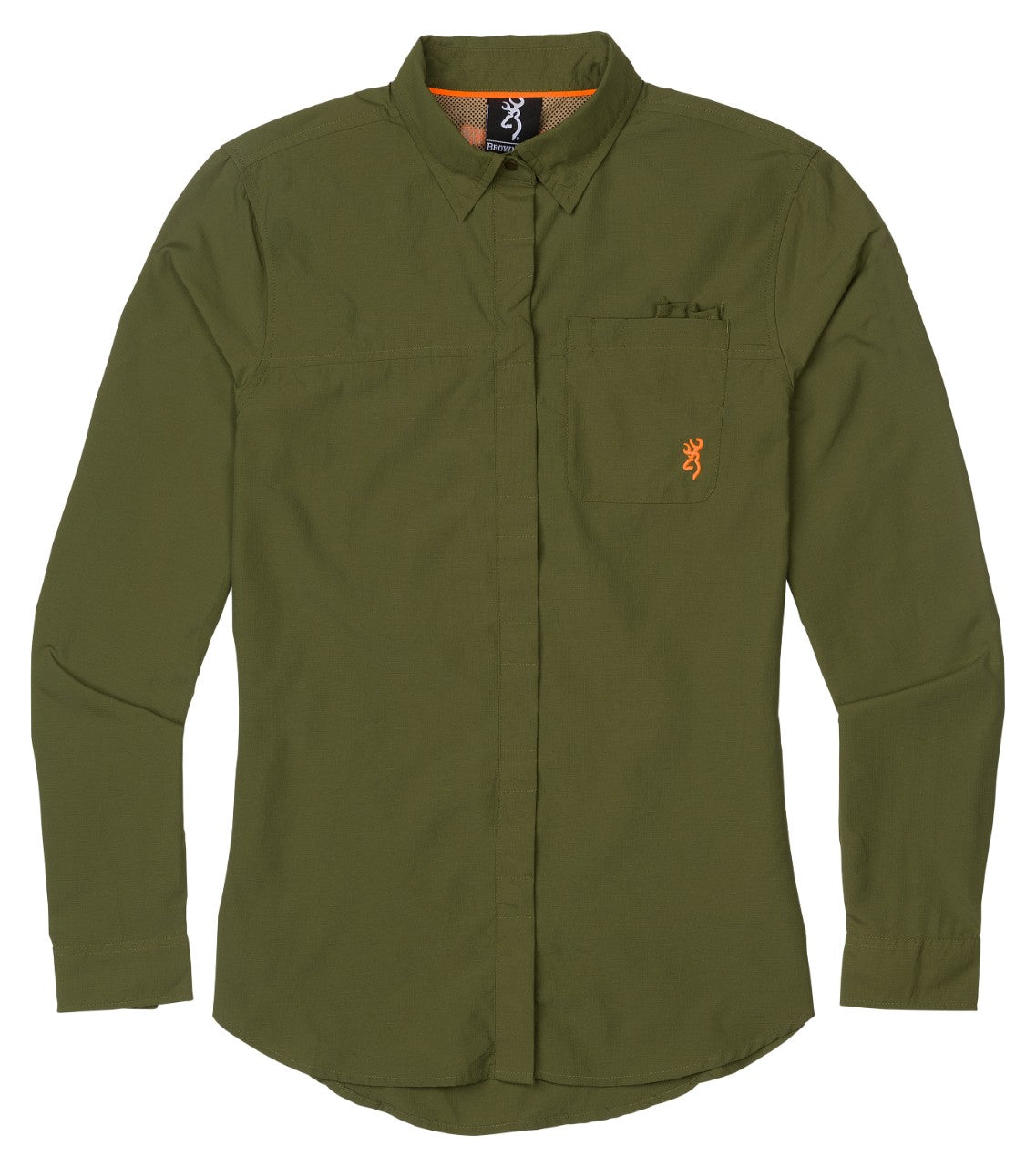 Women's Upland Lightweight Shirt