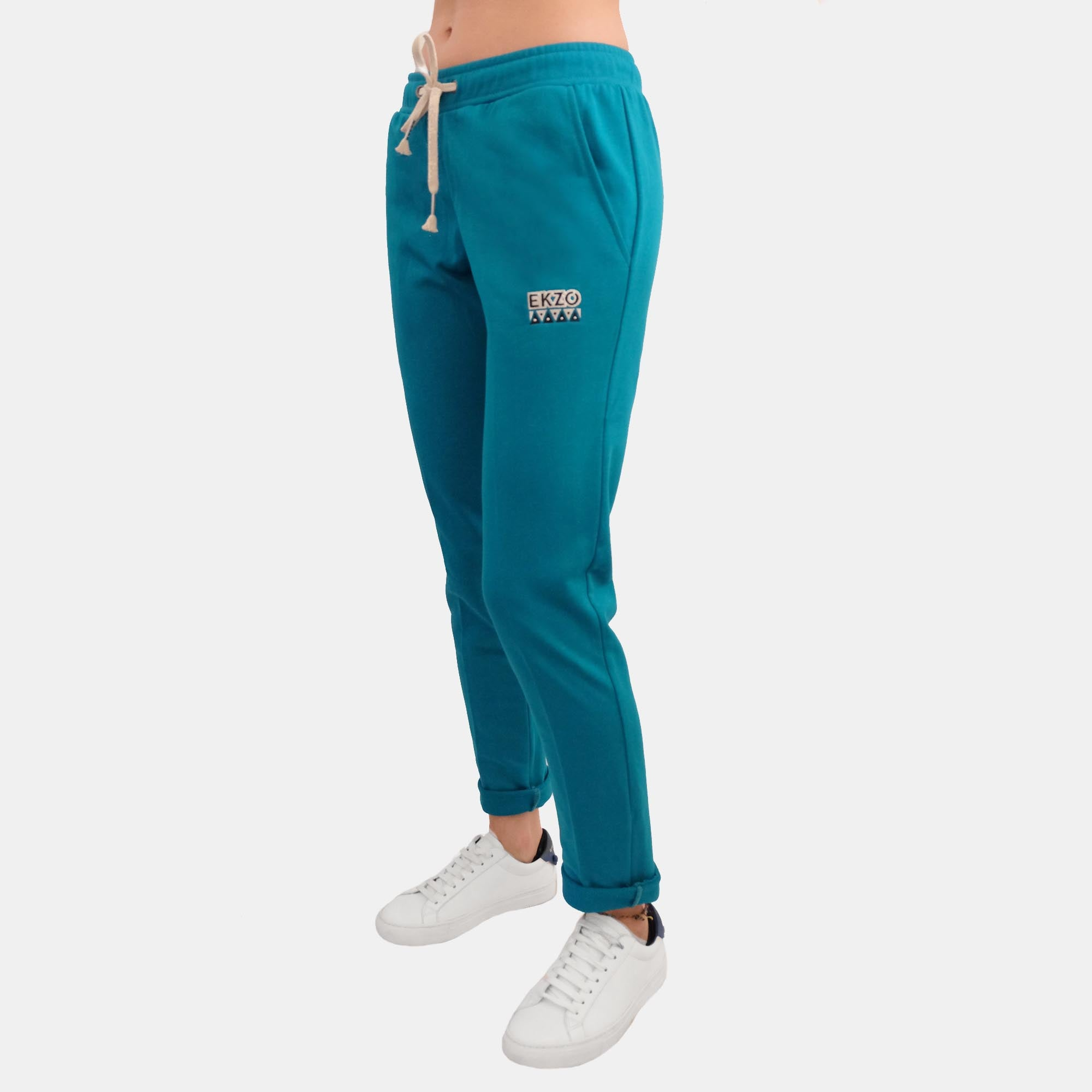 EKZO Everyday Pant - Jaws - EKZO
