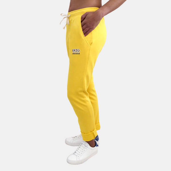EKZO Everyday Pant - Kill Bill - EKZO