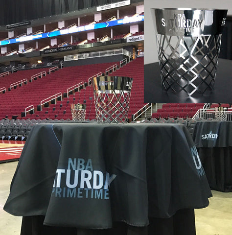 modern-basketball-corporate-award-centerpiece