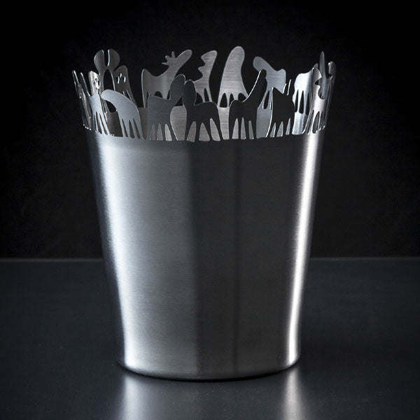 Herd Champagne Bucket