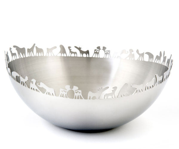 Herd Salad Bowl