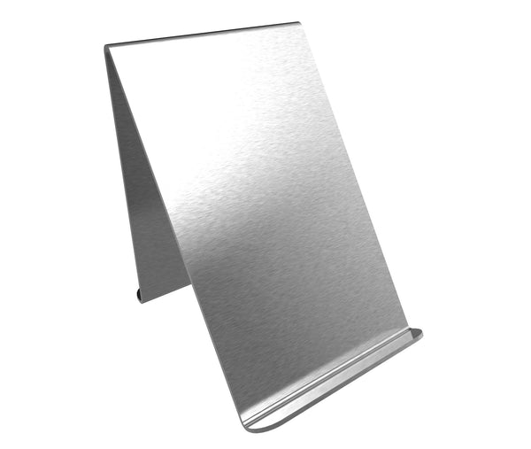 stainless-steel-cell-phone-desktop-holder