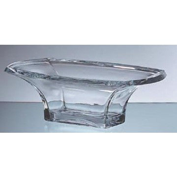 RECTANGLE BOWL 35 CM