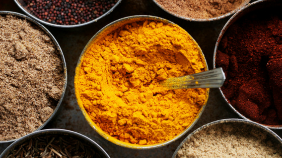 5 Powerful Turmeric Health Benefits: Can It Replace Medications?
