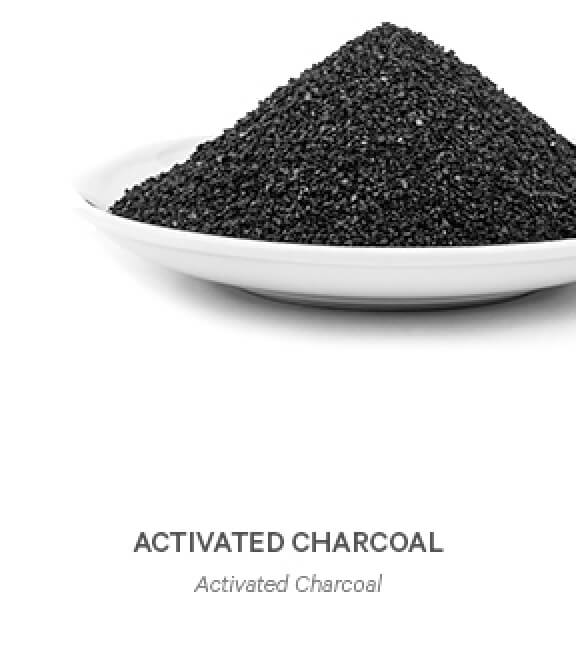 image-Activated-Charcoal