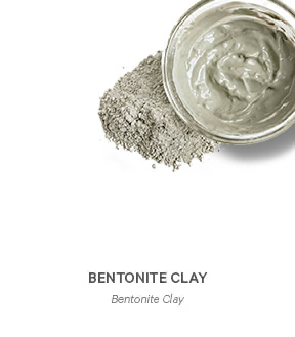 image-Bentonite-Clay