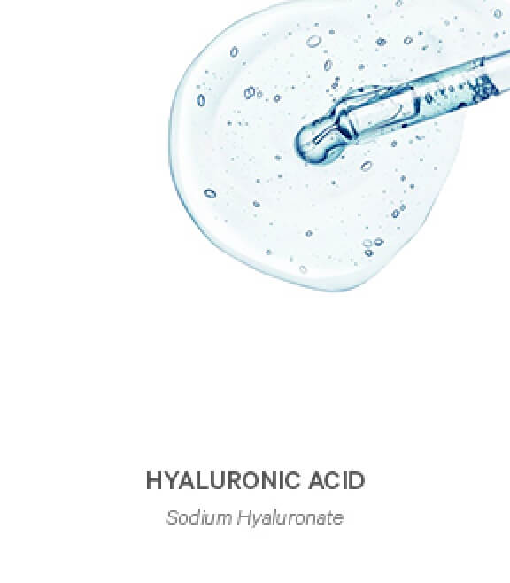image-Hyaluronic-Acid