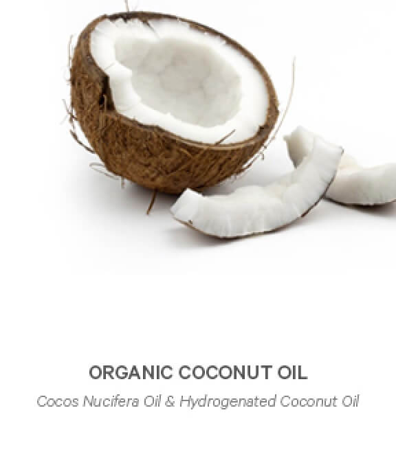 image-Organic-Coconut-Oil
