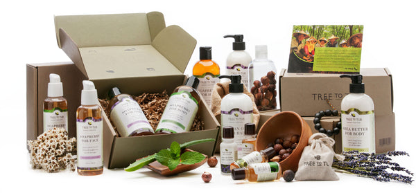 tree to tub, soapberry, soap nuts, shampoo, body wash, lotion, conditioner, face wash, soap