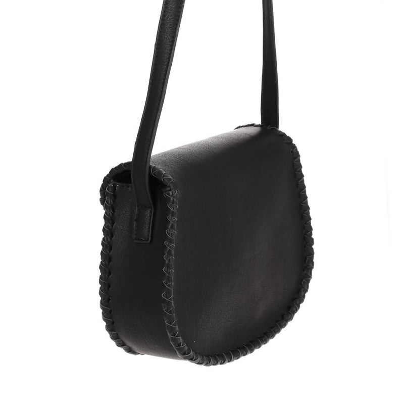 Cecile Day Bag