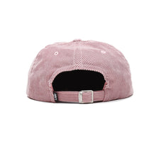 Load image into Gallery viewer, OBEY DTP 6PANEL STRAPBACK