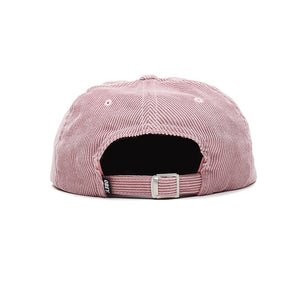 OBEY DTP 6PANEL STRAPBACK