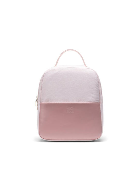 HERSCHEL ORION BACKPACK SMALL ROSEWATER PASTEL