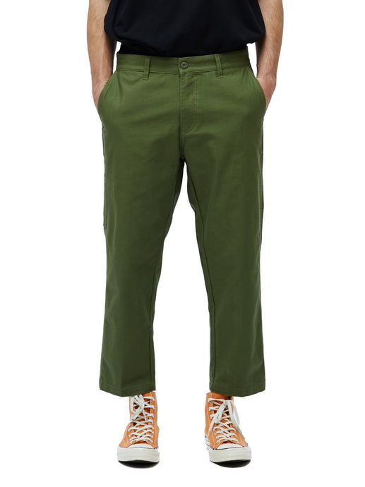 STRAGGLER CARPENTER PANT