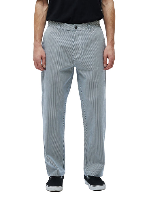 HARDWORK CARPENTER PANT