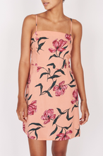 Load image into Gallery viewer, OBEY SUNSET DRESS