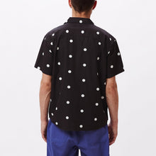Load image into Gallery viewer, NICK SHORT SLEEVE SHIRT