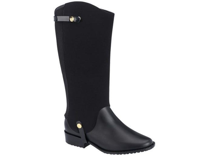MELISSA RIDING BOOT