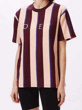 Load image into Gallery viewer, OBEY SKEPTIC JERSEY