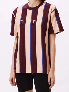 OBEY SKEPTIC JERSEY