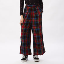 Load image into Gallery viewer, OBEY IRVING CROPPED PANT