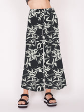 Load image into Gallery viewer, OBEY KAIA CROPPED PANT