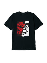 Load image into Gallery viewer, FLORAL ICON CHOICE TEE