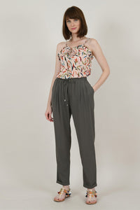 MOLLY BRACKEN JOGGER PANTS