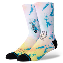 Load image into Gallery viewer, STANCE SHOE OFF DR. SEUSS SOCKS
