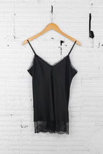Load image into Gallery viewer, Molly Bracken Camisole