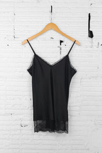 Molly Bracken Camisole