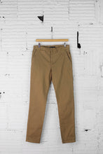 Load image into Gallery viewer, GOODSTOCK CHINO
