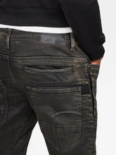 Load image into Gallery viewer, D-Staq Jeans 3D Slim