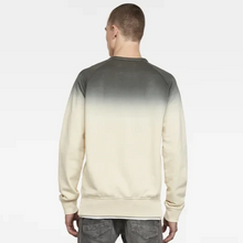 Load image into Gallery viewer, DIP DYE SWEATER