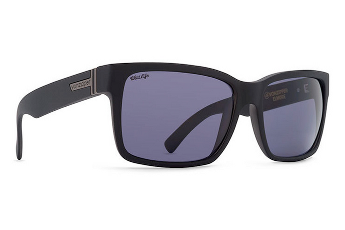 VON ZIPPER ELMORE (POLARIZED)