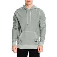 Load image into Gallery viewer, EZEKIEL RIPTIDE HOODIE